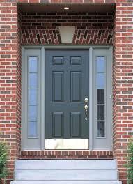 front door accessoriesFront Doors  Front Door Accessories Upvc Front Door Furniture