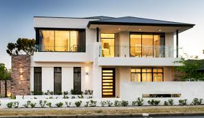 Our Luxury Home Designs Perth  WA   Peter Stannard HomesThe Aria Two Storey