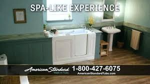 american standard tubs com american standard americast tub installation american standard tubs