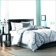 bed bath and beyond duvet bed bath beyond duvet cover bed bath beyond flannel sheets bed