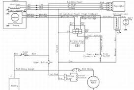 tao 110cc atv wiring diagram tao automotive wiring diagrams
