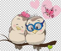 cartoon love png clipart