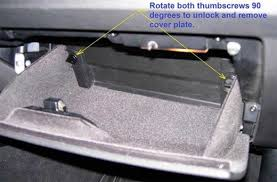 How To Solve Bmw Electrical Problems Easily Axleaddict