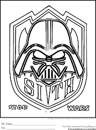 Coloring Pages Pdf Free Free Coloring Book
