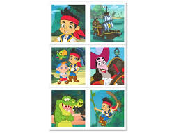 Elmo Colouring Book Games L L L L L L L L L Duilawyerlosangeles