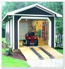 garden shed small small garden shed plan small outdoor storage sheds small outdoor sheds storage storage garden shed