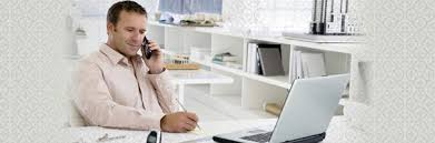 The Seven Steps To Effective Telemarketing For CRM Companies - Business 2  Community