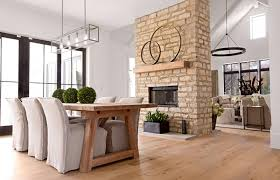 Fantastic Ideas Design For Double Sided Fireplace 22 Double Sided Double  Sided Fireplace