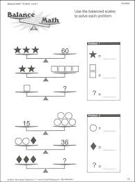 printables one and two step equations worksheet activities equation and google on solving two step
