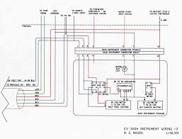 4 pole contactor wiring diagram what is a 4 pole contactor wiring Contactor Schematic 4 pole contactor wiring diagram what is a 4 pole contactor wiring within lighting contactor wiring contactor schematic symbol