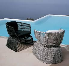 summer outdoor furniture. Favorite Outdoor Furniture \u2013 Interior Designers\u0027s Picks Summer O