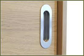 sliding door handle remarkable bypass door pull and pass sliding handle new sliding door handle home