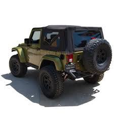 jeep wrangler 2015 2 door. 20102015 jk replacement soft top jeep wrangler 2015 2 door m