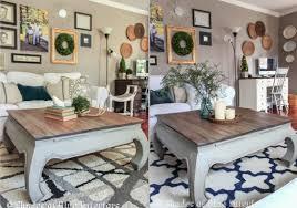 Living Room Carpet Rugs New Living Room Rug Shades Of Blue Interiors