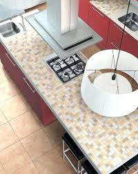 mosaic countertop tile counter ideas for kitchens and baths tile kitchen pictures mosaic tile on kitchen island outdoor kitchen tile ideas mosaic bathroom