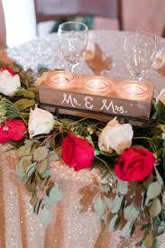 Glitter Designs Tulsa Ok Wedding Venue Tulsa Oklahoma Rustic Wedding Centerpieces