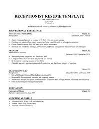 Local Resume Writers Resume Online Builder