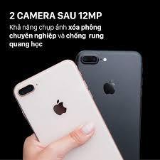 iPhone 8 Plus chính hãng VN/A (Full VAT) (128GB) - ShopDunk - Chuỗi siêu  thị iPhone iPad | Iphone, Sạc không dây, Thực tế ảo