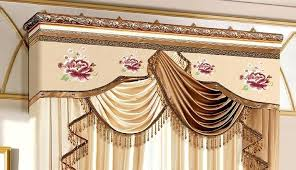 old fashioned curtains parameter old fashioned net curtains