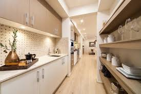 Kitchen Butlers Pantry Metricon Homes Blackwood Park Kitchens Pinterest Parks