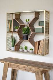 Buy or DIY: Smart and Stylish Wall Storage to Organize Your Small Bedroom   Build