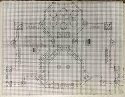 Graph Paper Maps Barca Fontanacountryinn Com
