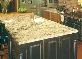 cost of granite countertops per square foot installed cost of granite s per square foot