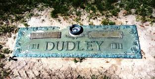 """Rufus Latson """"R L"""" Dudley, Sr (1883-1972) - Find A Grave Memorial"""