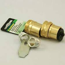 Delighful Garden Hose Repair 12 Coupling 1 D Throughout Ideas