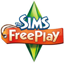Sources of Income: Simoleons - The Sims FreePlay