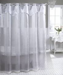 country style shower curtains full image for home college intended for proportions 852 x 1024