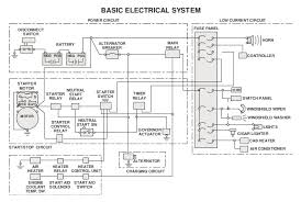 cat 312 wiring diagram simple wiring diagrams cat 312 wiring diagram wiring diagrams u2022 arctic cat 400 atv schematic cat 312 wiring diagram