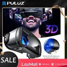 kính thực tế ảo iphone 7 Chất Lượng, Giá Tốt 2021