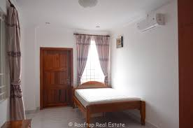 ... 2 Bedrooms Apartment For Rent Near Russian Market (5) ...