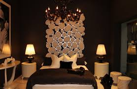 top 10 furniture brands. 10 Most Expensive Furniture Brands In The World Top 0