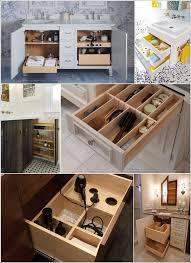 bathroom vanity storage. Bathroom Vanity Storage Amazing Interior Design