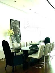 small dining room chandelier dining table chandeliers dining room chandeliers rectangle dining room lighting large size