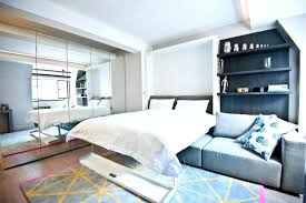 nyc apartment furniture. Beds For Studio Apartments City Apartment Furniture Nyc