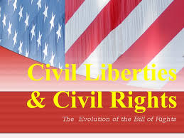 civil liberties essay short stories essay civil liberties essay civil liberties essay
