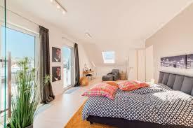 Immobilien Nettersheim Großzügige Zweisamkeit Ohne Wohnraum Und