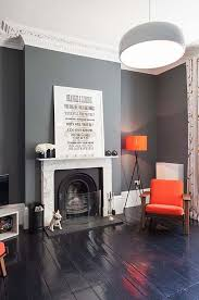 living room victorian lounge decorating ideas. Fire Pit Landscaping Ideas Beauteous 29781600a90c48ce9c80645afdddd17a London Victorian Terrace Lounge Ideas.jpg Office Model Living Room Decorating E