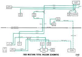Mustang Gauge Wiring Diagram Faria Fuel Gauge Wiring Diagram
