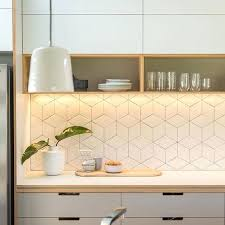 best 25 kitchen wall tiles ideas on cream kitchen a beautiful modern kitchen design often