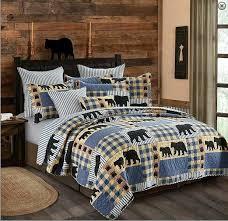quilt sets bedding
