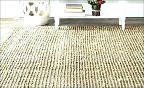 large white rug large white area rug large black and white rug large round white area