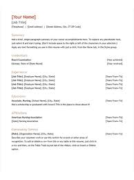 en letter the letter song 1 4 image resume and cover letter chronological office templates patriotexpressus