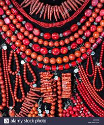 """Képtalálat a következőre: """"coral jewelry"""""""