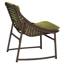 livingroom patio rocking chairs resin wicker rocking chair canada patio dining sets with chairs brown