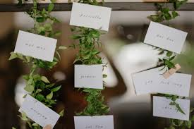 Wedding Table Planner Tool 6 Online Rsvp And Wedding Guest List Management Tools That