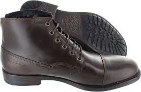 new balance near me. geox men\u0027s u jaylon abx b leather combat boots shoes,geox shoes near me, new balance me r
